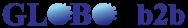 Globo B2B