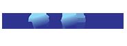 Globo B2B Logo